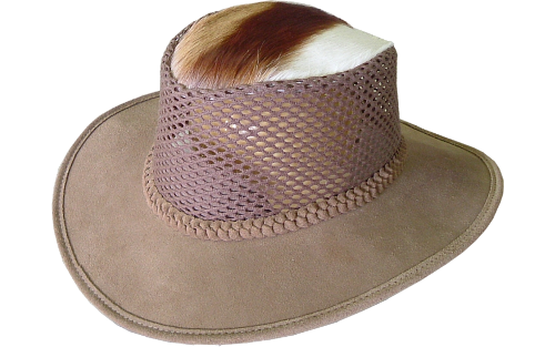 Genuine Suede Hats South Africa