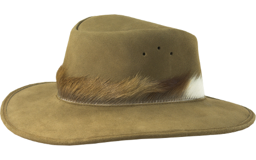 Safari Headwear South Africa